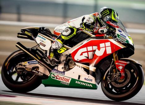 35-cal-crutchlow-engdsc_7068.gallery_full_top_lg