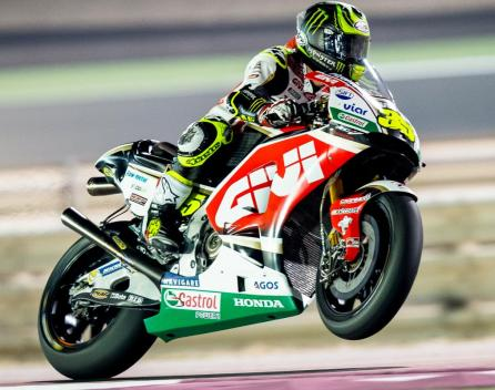 35-cal-crutchlow-engdsc_7316.gallery_full_top_lg