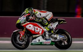 35-cal-crutchlow-engdsc_8249.gallery_full_top_lg