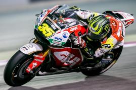 35-cal-crutchlow-engdsc_8790.gallery_full_top_lg