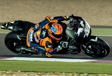 36-mika-kallio-findsc_7794.gallery_full_top_lg