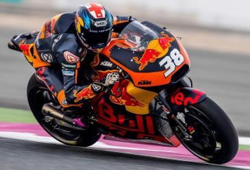 38-bradley-smith-engdsc_6632.gallery_full_top_lg