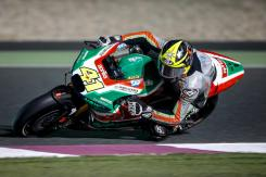 41-aleix-espargaro-esp03_qatar17_test_day2.gallery_full_top_lg