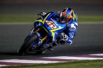 42-alex-rins-esp8de3bb21-5191-49ce-9b9b-19f1cb378c30.gallery_full_top_lg