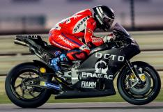45-scott-redding-engdsc_6842.gallery_full_top_lg