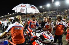 45-scott-redding-engg4s_0828_1.gallery_full_top_lg
