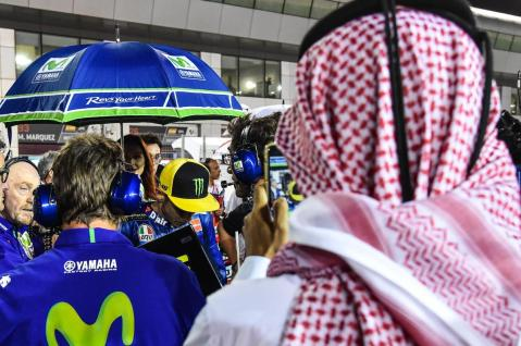 46-valentino-rossi-itag4s_1076_1.gallery_full_top_lg