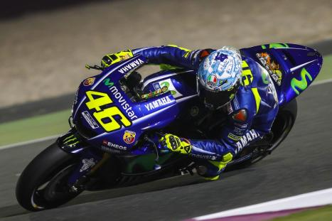 46-valentino-rossi-itayfr_editorial_use_pictures_16-2.gallery_full_top_lg
