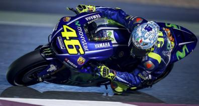 46-valentino-rossi-itayfr_editorial_use_pictures_16-3.gallery_full_top_lg