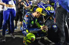 46-valentino-rossig4s_0875_0.gallery_full_top_lg