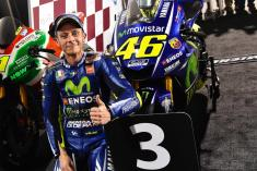 46-valentino-rossig4s_1277_0.gallery_full_top_lg