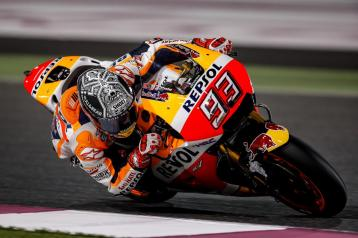 93-marc-marquez-esp_alr1724.gallery_full_top_lg