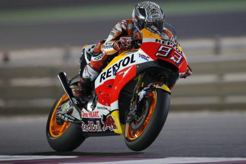 93-marc-marquez-esp_alr7955.gallery_full_top_lg