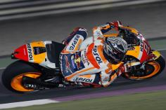 93-marc-marquez-esp_alr8935.gallery_full_top_lg