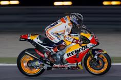 93-marc-marquez-esp_alr8993.gallery_full_top_lg