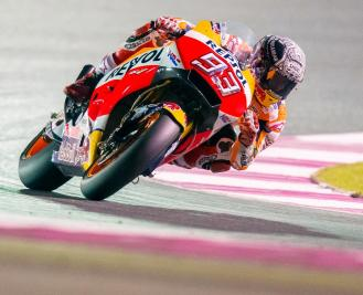 93-marc-marquez-espdsc_6701.gallery_full_top_lg