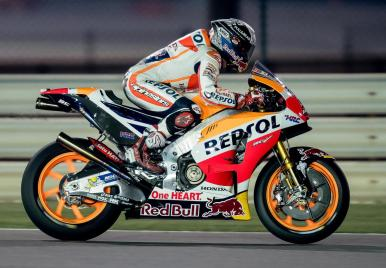 93-marc-marquez-espdsc_6835.gallery_full_top_lg