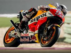 93-marc-marquez-espdsc_7459.gallery_full_top_lg
