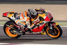 93-marc-marquez-espdsc_7920.gallery_full_top_lg