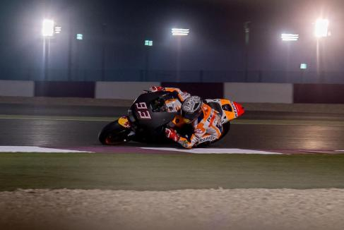 93-marc-marquez-espdsc_9346.gallery_full_top_lg