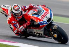 99-jorge-lorenzo-espdsc_6627.gallery_full_top_lg