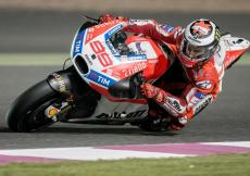 99-jorge-lorenzo-espdsc_7078.gallery_full_top_lg