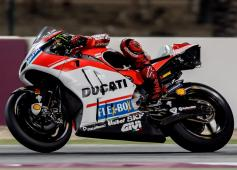 99-jorge-lorenzo-espdsc_7958.gallery_full_top_lg