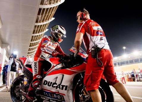 99-jorge-lorenzo-espdsc_9459.gallery_full_top_fullscreen