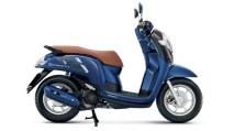 All-new-Honda-Scoopy-2017-velg-12-Inchi-Thailand-Warna-Biru