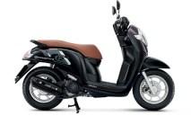 All-new-Honda-Scoopy-2017-velg-12-Inchi-Thailand-Warna-hitam-