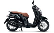All-new-Honda-Scoopy-2017-velg-12-Inchi-Thailand-Warna-hitam-