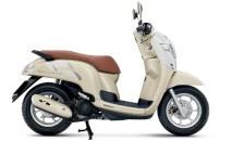 All-new-Honda-Scoopy-2017-velg-12-Inchi-Thailand-Warna-Krem