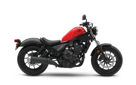 rebel_500_13098_222millennium_red_front