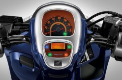 Speedometer-All-New-Honda-Scoopy-eSp-2017