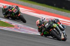 05-johann-zarco-fralg5_9668.gallery_full_top_lg
