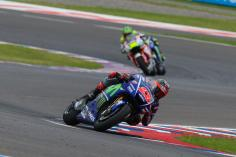 25-maverick-vinales-espbl1_5893.gallery_full_top_lg