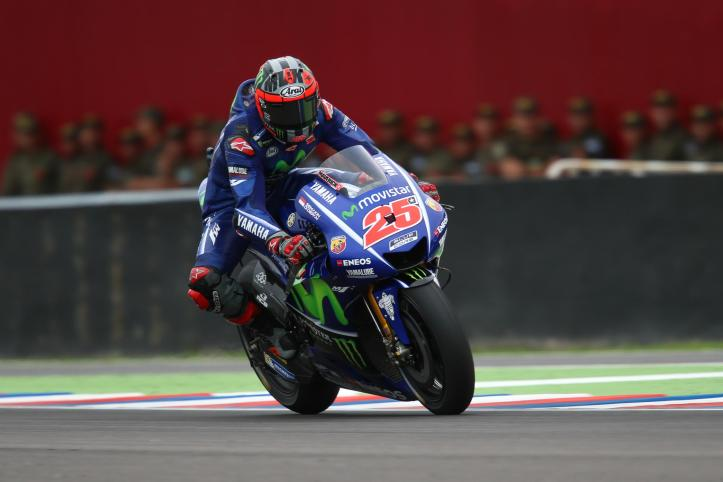 25-maverick-vinales-espbl1_6102.gallery_full_top_fullscreen