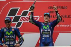 25-maverick-vinales-espbl1_6357.gallery_full_top_lg