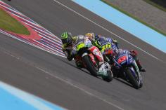 35-cal-crutchlow-engbl1_5366.gallery_full_top_lg