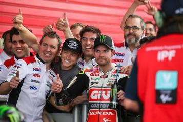 35-cal-crutchlow-engbl2_6330.gallery_full_top_lg