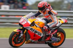93-marc-marquez-espbl1_3895.gallery_full_top_lg