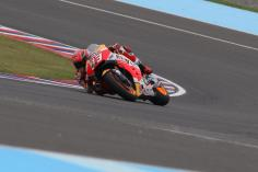 93-marc-marquez-espbl1_5424.gallery_full_top_lg