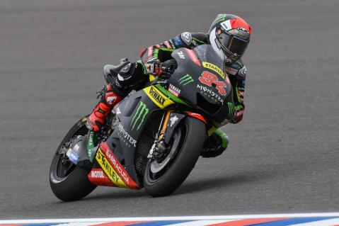 94-jonas-folger-gerlg5_9926.gallery_full_top_lg