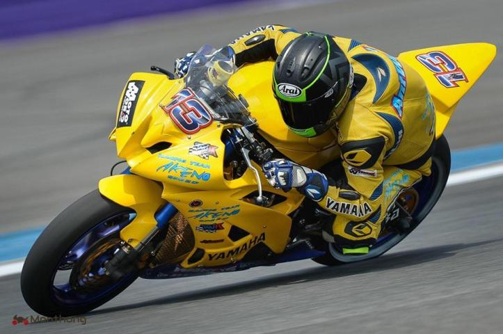 anthony-west-arrc