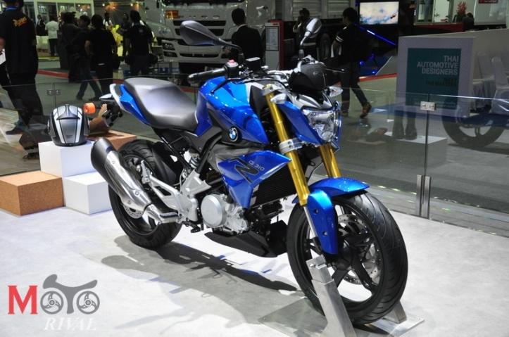 BMW-G310R-Motor-Expo-2015_04.jpg