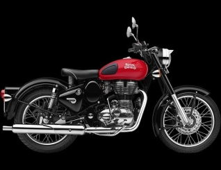 classic-350_redditch_red_male_19238.png