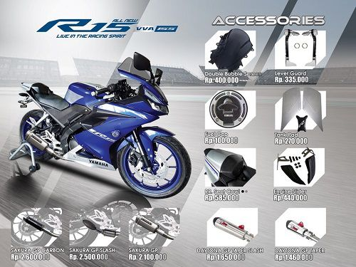 Harga-Aksesoris-All-New-Yamaha-R15.jpg