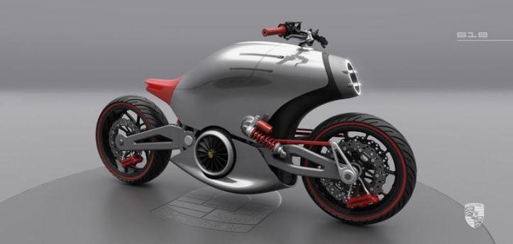 ini-sepeda-motor-porsche-lho-VpZUCiTCyx.jpg