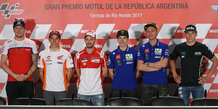 MotoGP-Argentina-Juma-pers2017.jpg
