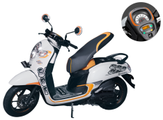 newscoopy-details-cpm